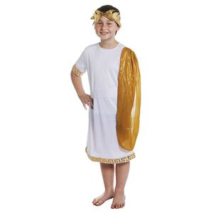 Toge enfant achat vente jeux et jouets pas chers - Deguisement dieu grec ...