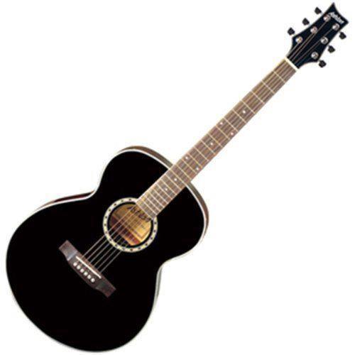 musique instruments guitares basses acoustiques lf  ashton