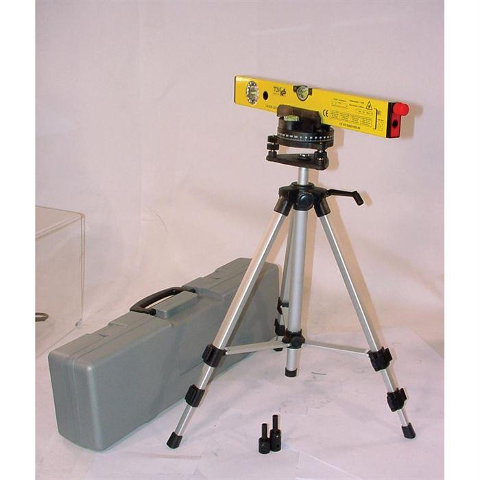niveau laser 400 mm en coffret achat vente t l m tre laser cdiscount. Black Bedroom Furniture Sets. Home Design Ideas