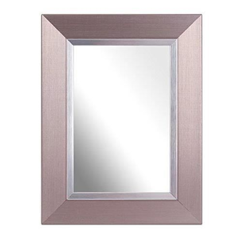 Inov8 6 x 4 miroirs traditionnels de fabrication for Fabrication miroir