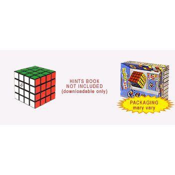 liste de cr maill re de arthur a et anais d cube four. Black Bedroom Furniture Sets. Home Design Ideas