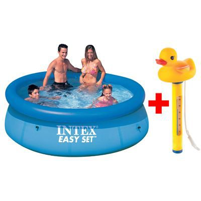 piscine thermometre achat vente kit piscine piscine thermometre cdiscount. Black Bedroom Furniture Sets. Home Design Ideas
