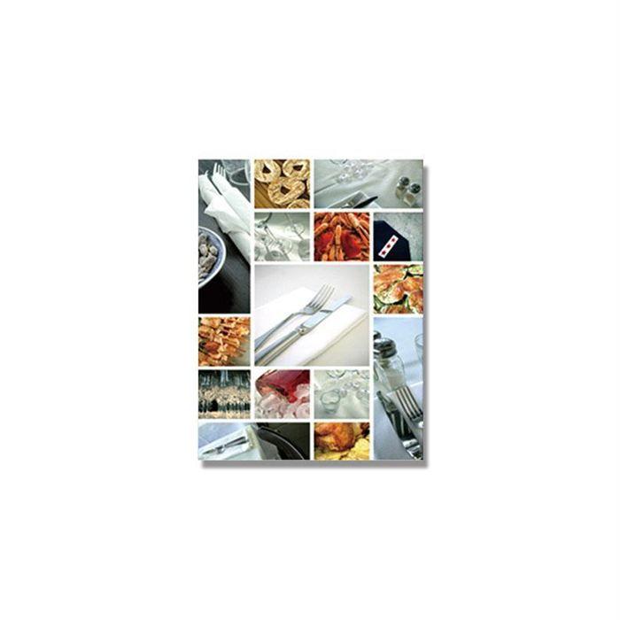 cadre en toile 60x80 cm multivues 05 achat vente tableau toile cdiscount. Black Bedroom Furniture Sets. Home Design Ideas