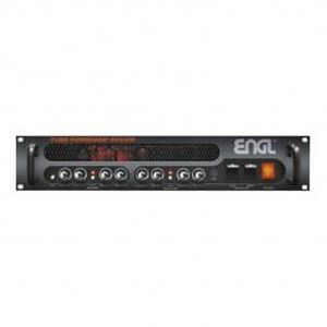 Tube Poweramp 850/100 E 850 Engl