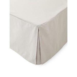 protege sommier achat vente protege sommier pas cher. Black Bedroom Furniture Sets. Home Design Ideas