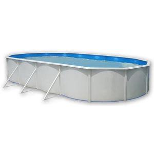 pompe a sable pour piscine hors sol achat vente pompe a sable pour piscine hors sol pas cher. Black Bedroom Furniture Sets. Home Design Ideas