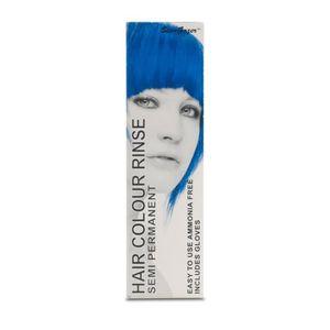 coloration coloration semi permanente pour cheveux stargaze - Coloration Permanente Bleu