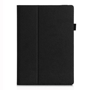 Housse tablette surface 3 prix pas cher cdiscount for Housse surface pro 4