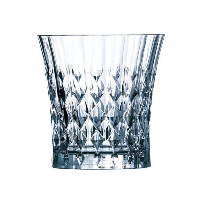 verre whisky cristal d 39 arques images. Black Bedroom Furniture Sets. Home Design Ideas