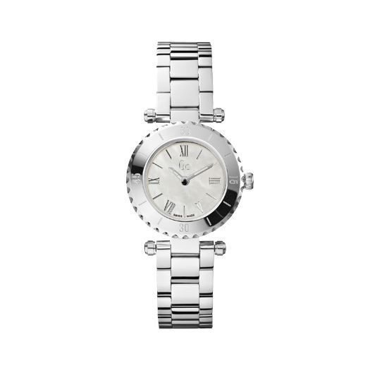 montre guess collection femme tunisie 84bc2c29807