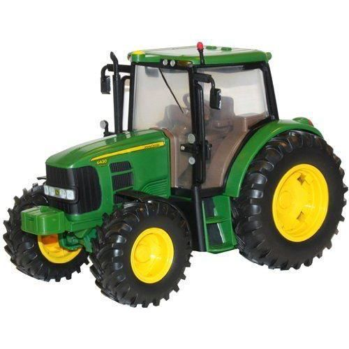 rc tractors for adults with F 1208504 Rc20036881425182 on Rc Construction Equipment furthermore 26838401 furthermore 61572719879447242 together with Peterbilt Rc Trucks 1 4 Scale For Sale additionally Corel Misticque.