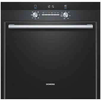 Siemens Siemens Hb43ab650f Four Ecoclean Encastrable 58l