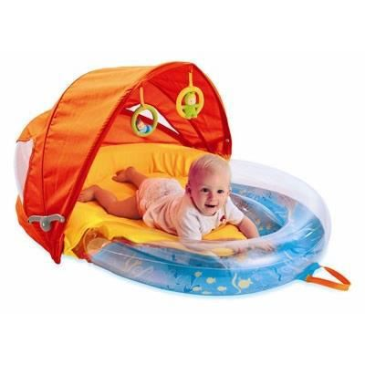 Smoby Baby Summer Time Achat Vente Tapis Veil Aire B B Smoby Baby Summer Time