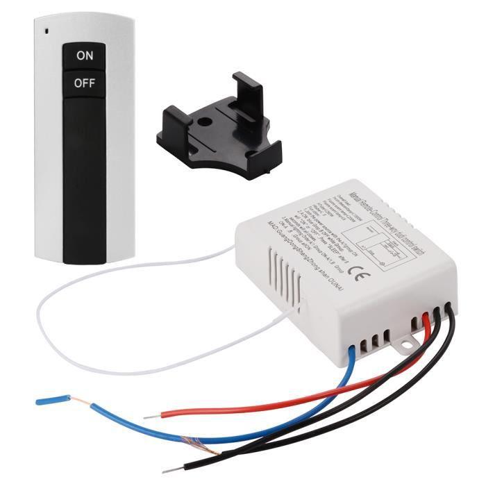 i2.cdscdn.com/pdt2/1/8/2/1/700x700/xcs4894479691182/rw/xcsource-telerupteur-marche-arret-220v-lampe-numer
