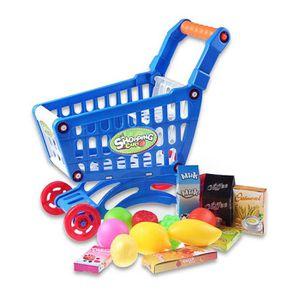 panier epicerie jouet achat vente jeux et jouets pas chers. Black Bedroom Furniture Sets. Home Design Ideas