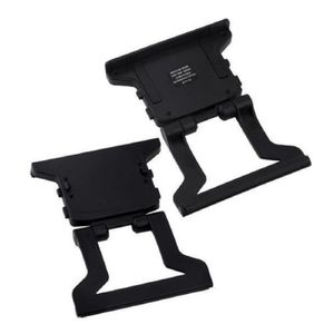 STYLET CONSOLE High Quality Kinect Sensor Caméra TV Holder Clip s