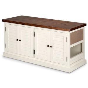 niche exterieur pour chat achat vente niche exterieur pour chat pas cher cdiscount. Black Bedroom Furniture Sets. Home Design Ideas