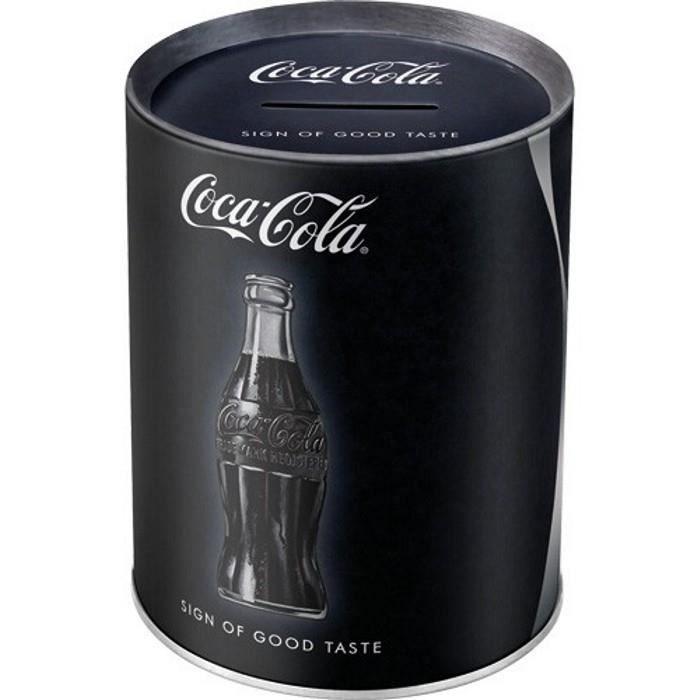 coca cola bouteille achat vente coca cola bouteille pas cher cdiscount. Black Bedroom Furniture Sets. Home Design Ideas