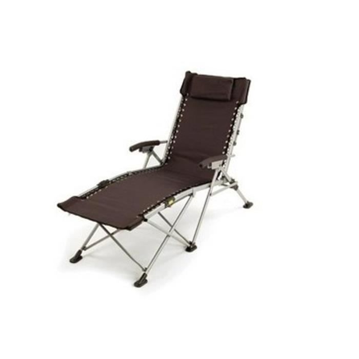 Fauteuil easy relax 05418 achat vente fauteuil jardin fauteuil easy relax - Fauteuil relax cdiscount ...