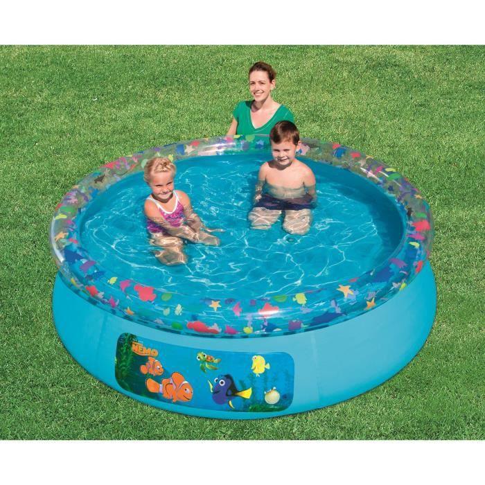 juniors plein air nemo piscine finding fast set pools f  best