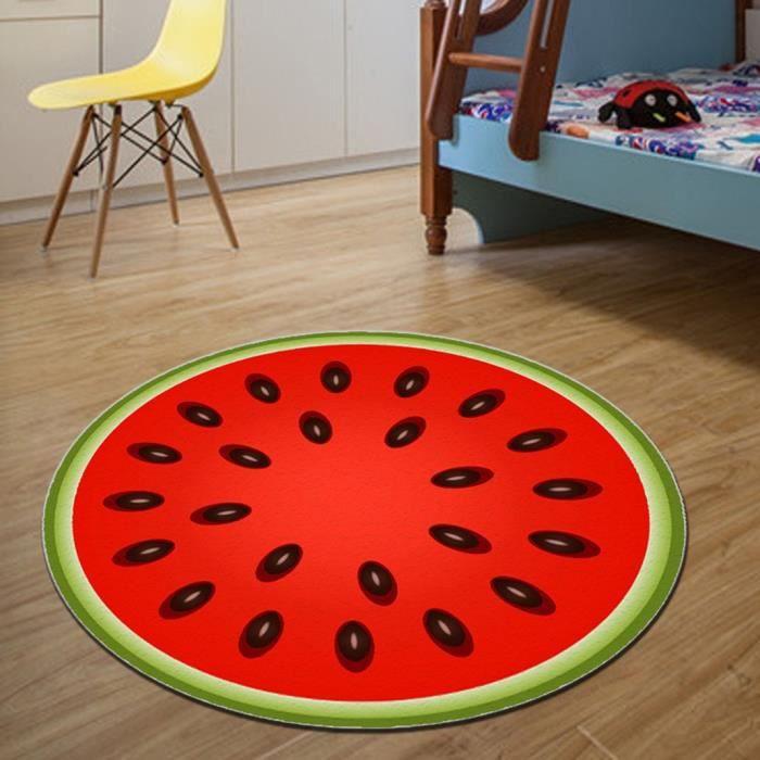 tapis de sol enfants achat vente tapis de sol enfants. Black Bedroom Furniture Sets. Home Design Ideas