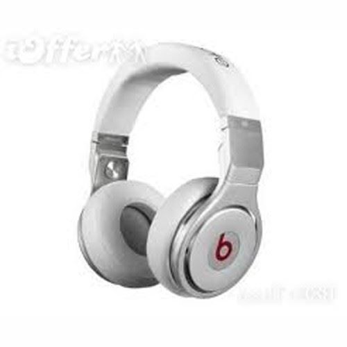 Casque haute definition monster beats dr dree b casque for Haute meaning