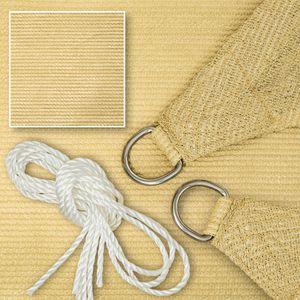 brise vue sable achat vente brise vue sable pas cher les soldes sur cdiscount cdiscount. Black Bedroom Furniture Sets. Home Design Ideas
