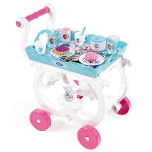jeux jouets dinette cuisine achat vente jeux. Black Bedroom Furniture Sets. Home Design Ideas