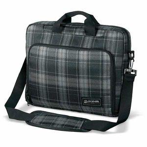 Sacoche Dakine Laptop Case Large - Northwood