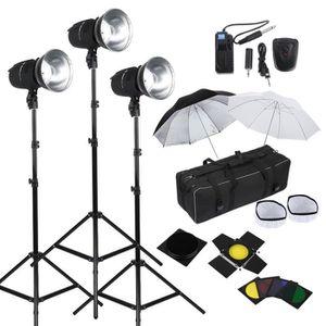 photo numerique r trepied parapluie studio