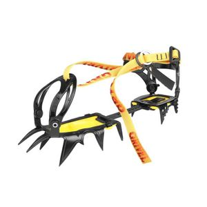 CRAMPON POUR GLACE Grivel Crampons G12  Femme