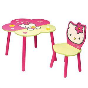 jouet activite pour fille 8 ans achat vente jeux et jouets pas chers. Black Bedroom Furniture Sets. Home Design Ideas