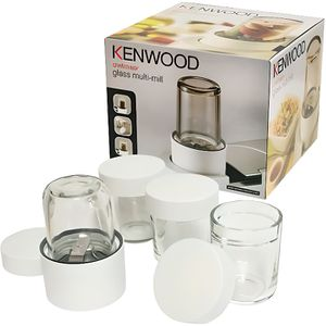 accessoires cooking chef kenwood achat vente accessoires cooking chef kenwood pas cher. Black Bedroom Furniture Sets. Home Design Ideas