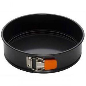 moule le creuset achat vente moule le creuset pas cher soldes cdiscount. Black Bedroom Furniture Sets. Home Design Ideas