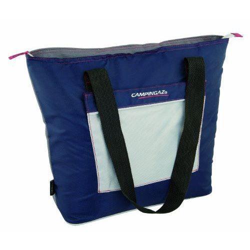 campingaz carry bag glaci re souple bleu fonc achat. Black Bedroom Furniture Sets. Home Design Ideas