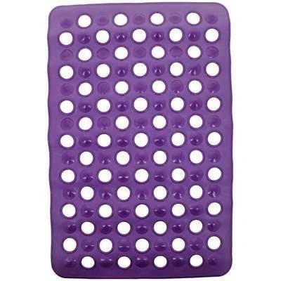 tapis de bain baignoire antid rapant ventouse achat vente anti d rapant bain tapis de. Black Bedroom Furniture Sets. Home Design Ideas