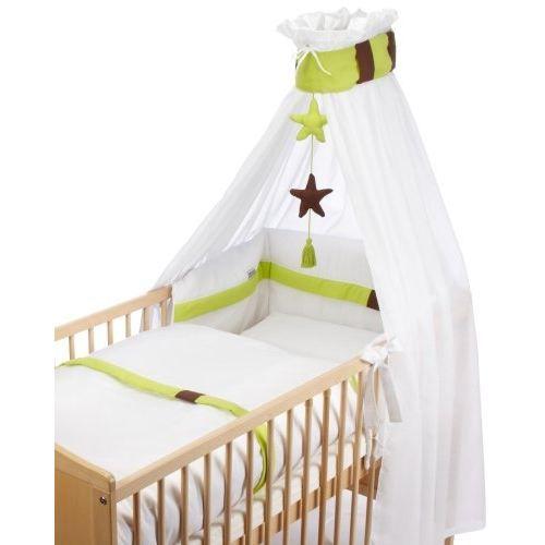 christiane wegner 0310 00 106 parure de lit achat vente parure de lit b b. Black Bedroom Furniture Sets. Home Design Ideas