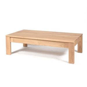 table basse emotion. Black Bedroom Furniture Sets. Home Design Ideas