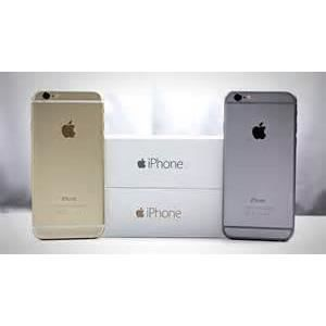 apple iphone 6 64go gris sideral achat smartphone pas. Black Bedroom Furniture Sets. Home Design Ideas