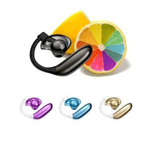 casque anti bruit batterie achat vente casque anti bruit batterie pas cher les soldes sur. Black Bedroom Furniture Sets. Home Design Ideas