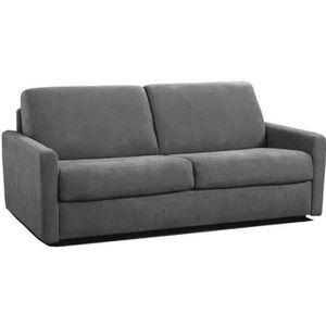 canape gain de place achat vente canape gain de place. Black Bedroom Furniture Sets. Home Design Ideas