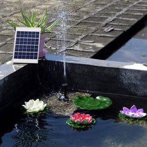 fontaine de jardin cascade achat vente fontaine de jardin cascade pas cher cdiscount. Black Bedroom Furniture Sets. Home Design Ideas