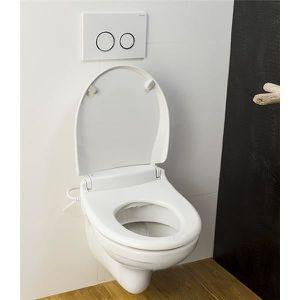 abattant wc japonais achat vente abattant wc japonais. Black Bedroom Furniture Sets. Home Design Ideas