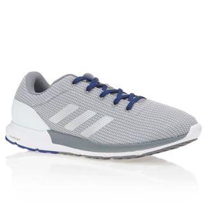Furano Multisport Adidas Multisport Furano Chaussures Homme Adidas Homme Multisport Chaussures Chaussures Adidas dCeoxrBW
