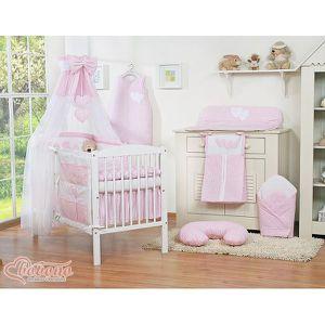 ensemble tour de lit bebe achat vente ensemble tour de lit bebe pas cher. Black Bedroom Furniture Sets. Home Design Ideas