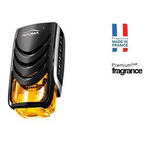 parfum pour voiture vanille achat vente parfum pour voiture vanille pas cher cdiscount. Black Bedroom Furniture Sets. Home Design Ideas