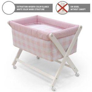 petit lit pour bebe achat vente petit lit pour bebe. Black Bedroom Furniture Sets. Home Design Ideas