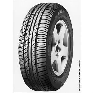 pneu renforce 13 achat vente pneu renforce 13 pas cher soldes d hiver d s le 11 janvier. Black Bedroom Furniture Sets. Home Design Ideas