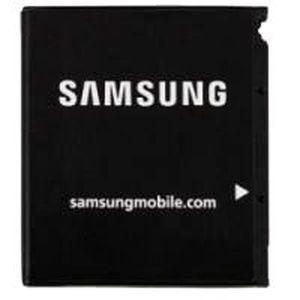Batterie téléphone Batterie origine Samsung galaxy naos i5801