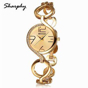 sharphy montre femme marque de luxe achat vente pas. Black Bedroom Furniture Sets. Home Design Ideas